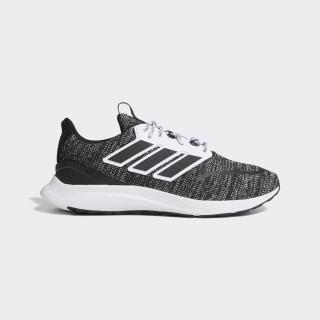 Energyfalcon Wide Shoes Core Black / Core Black / Cloud White EH1538