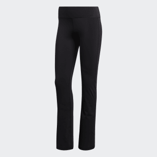 Брюки Solid Brushed Black CW0493