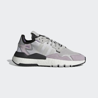 Nite Jogger Shoes Grey One / Grey One / Soft Vision EE5906