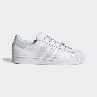 Superstar Shoes Cloud White / Cloud White / Core Black FV3392