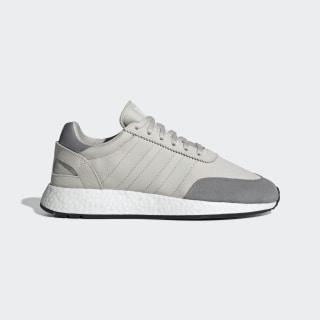 I-5923 Shoes Beige / Raw White / Grey Three BD7805