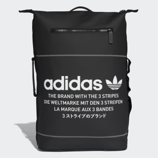 adidas NMD Backpack Black DH3097
