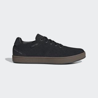 Five Ten Mountain Bike Sleuth Shoes Core Black / Core Black / Gold Met. BC0755
