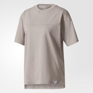 T-shirt XBYO Vapor Grey BP6088