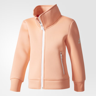 LG TR TRACKTOP Sun Glow / Easy Coral / White CE9369