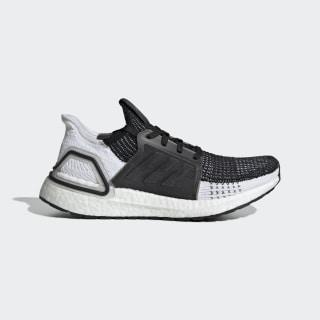 Ultraboost 19 Shoes Core Black / Grey Six / Grey Four B75879