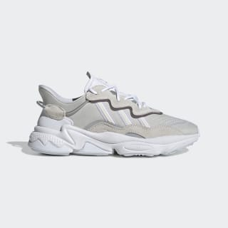 Tenis OZWEEGO Cloud White / Off White / Silver Metallic EG0552