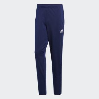 Pantaloni Condivo 18 Dark Blue / White CV8258