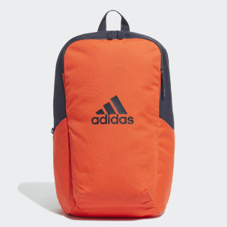 Parkhood Backpack Active Orange / Glow Orange / Glow Orange DZ9424