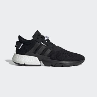 POD-S3.1 Shoes Core Black / Core Black / Cloud White DB3378