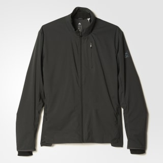 Climaheat Jacket Black AX7560