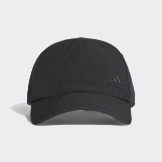 Climalite Cap Black / Black / Black CG1785