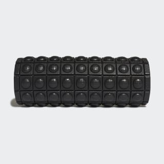 Foam Roller Black CL5087