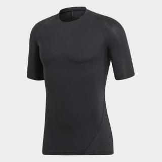 Alphaskin Tech Tişört Black CF7171
