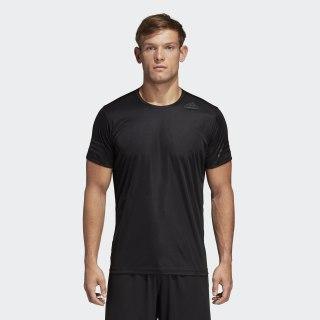 Camiseta FreeLift Climacool BLACK BK6120