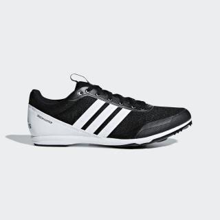 Шиповки для легкой атлетики distancestar w core black / ftwr white / ftwr white AQ0217
