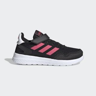 Archivo Schoenen Core Black / Real Pink / Cloud White EG1522