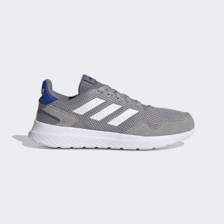 Archivo Shoes Light Granite / Cloud White / Grey EG3243