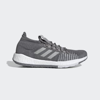 Pulseboost HD Shoes Grey Three / Grey Two / Cloud White FU7338
