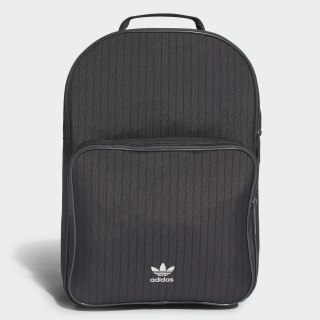 Classic Backpack Carbon DT6297