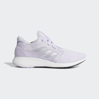 Edge Lux 3 Shoes Purple Tint / Silver Metallic / Grey One FV4778