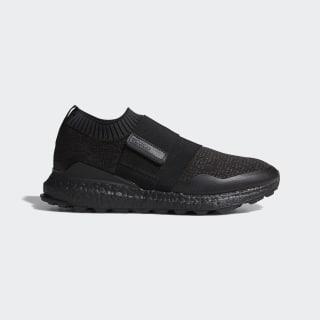 Crossknit 2.0 Shoes Core Black / Carbon / Core Black F33734