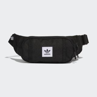 Premium Essentials Crossbody Bag Black DW7353