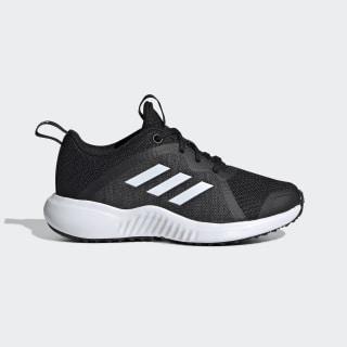 FortaRun X Shoes Core Black / Cloud White / Core Black G27153