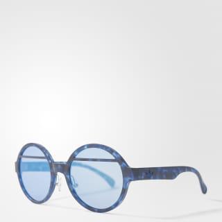 Очки Солнцезащитные Blue CI4765