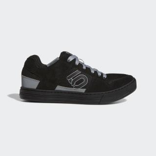Five Ten Mountain Bike Freerider Shoes Core Black / Grey / Clear Grey BC0669