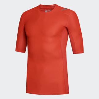 Футболка TF CHILL SS bright red BQ6049