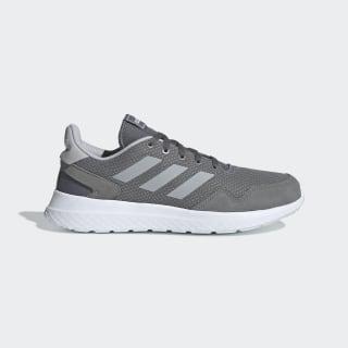 Archivo Shoes Grey Three / Grey Two / Grey Four EF0418