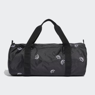 adidas Originals by AW Duffel Bag Black FH8613