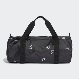 adidas Originals by AW Duffle Bag Black FH8613