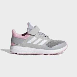 Кроссовки для бега FortaFaito True Pink / Cloud White / Grey Two F36105