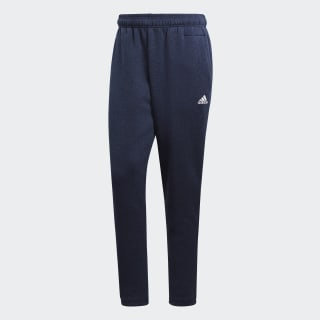 ID Stadium Pants Stadium Heather CG2093