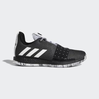 Harden Vol. 3 Shoes Core Black / Cloud White / Grey Six BB7723