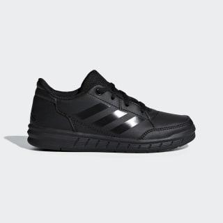 AltaSport Schuh Core Black / Core Black / Core Black D96873