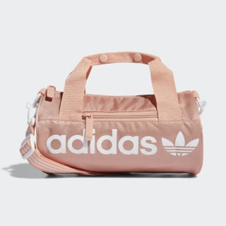 Santiago Duffel Bag Light Pink CK5073