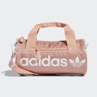 Santiago Mini Duffel Bag Light Pink CK5073