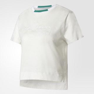 T-Shirt White BK2273