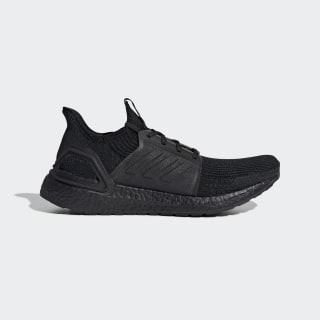 Zapatillas Ultraboost 19 core black/core black/core black G27508