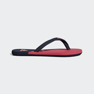 Eezay Flip-Flops Legend Ink / Active Pink / True Orange F35031
