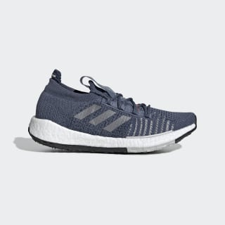Pulseboost HD Shoes Tech Ink / Grey / Grey One FU7346