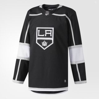 Kings Home Authentic Pro Jersey Multi CA7090