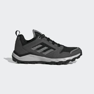Tênis Terrex Agravic TR UB Trail Running Core Black / Grey Three / Grey Six EH2312