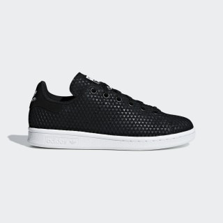 Stan Smith Shoes Core Black / Core Black / Ftwr White F34166