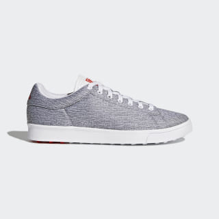 Adicross Classic Shoes Core Heather / Core Heather / Hi-Res Red F33748