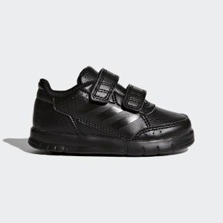 Zapatilla AltaSport Core Black/Footwear White BA7445