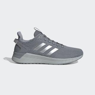 Zapatillas Questar Ride Grey / Matte Silver / Grey Two EE8373